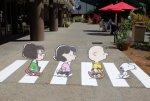 PeanutsAbbeyRdSmall.jpg