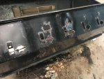 Summit Rusted Firebox front 2.jpg
