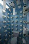 panic room.png