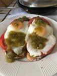egg and tomato.JPG