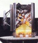 chimney_cutaway.jpg