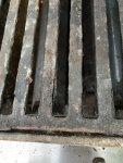 cast iron grates.jpg