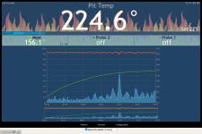 Screenshot 2020-10-03 at 12.41.52 PM.png