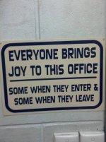Everyone Brings Joy.jpg