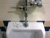 UrinalLOL.jpg