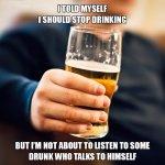 Stop Drinking.jpg