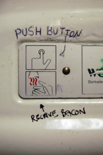 Push for Bacon.png