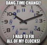 clock-meme.jpg