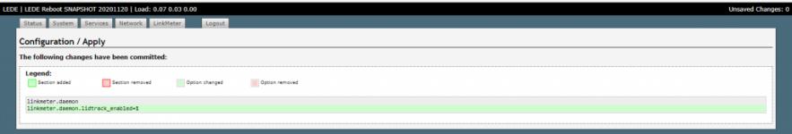 Save Script screen..png