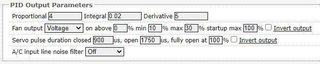 PID Output Parameters - 11.22.20.jpg