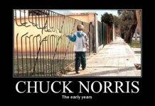 norris-early-years-meme.jpg