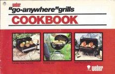 1985-weber-go-anywhere-grills cookbook.jpg