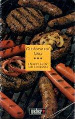 2000-weber-go-anywhere-owners-guide-cookbook.jpg