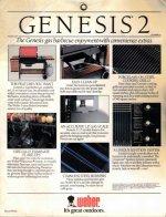 1988-weber-genesis-2-display-card.jpg