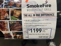 SmokeFire Display 3.jpeg
