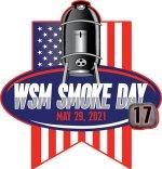 wsm-smoke-day-17-300px.jpg