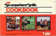 1981goanywheregrillcookbook-24.jpg