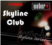 Skyline Club logo.jpg