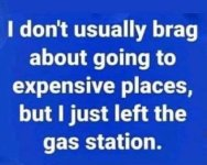 gas-brag.jpg