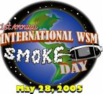 smokeday05.png